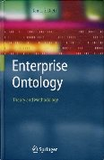 Enteprise Ontology