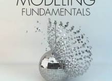 Object-Role Modeling Fundamentals. A Practical Guide to Data Modeling with ORM - Halpin - front cover.jpg